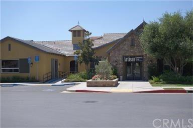 13235 Copra Avenue, Chino, CA 91710 Photo 30
