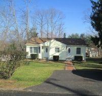 Home for sale: 9 Edison Rd., Lake Hopatcong, NJ 07849
