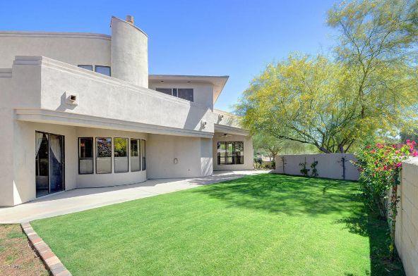 9842 N. 37th St., Phoenix, AZ 85028 Photo 60