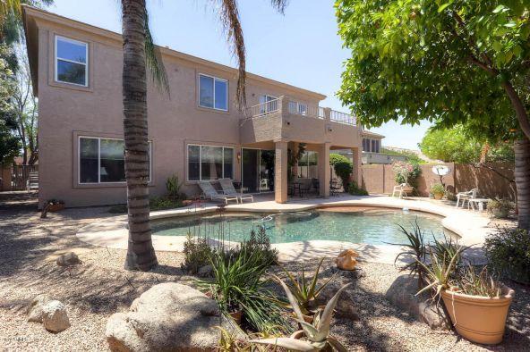 3851 S. Barberry Pl., Chandler, AZ 85248 Photo 26