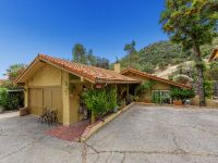 Home for sale: 1636 Lookout Dr., Agoura Hills, CA 91301