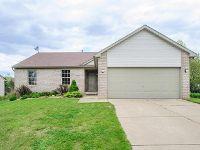 Home for sale: 4479 Christina Dr., Ypsilanti, MI 48197