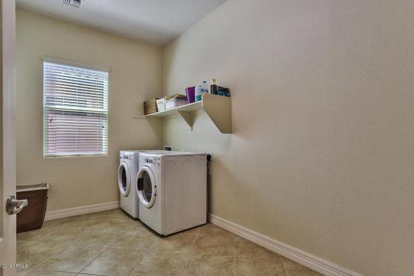 20396 W. Edgemont Avenue, Buckeye, AZ 85396 Photo 49
