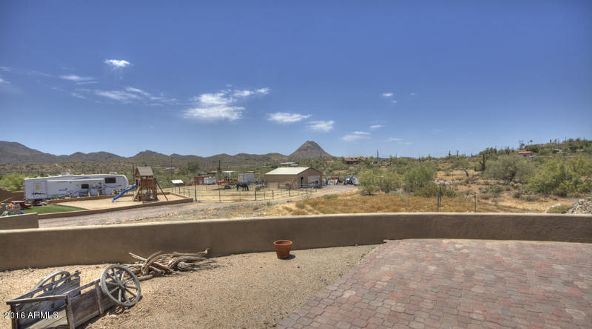 48016 N. 16th Ln., New River, AZ 85087 Photo 31