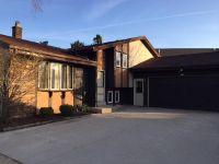 Home for sale: 1776 Parknoll Cir., Port Washington, WI 53074