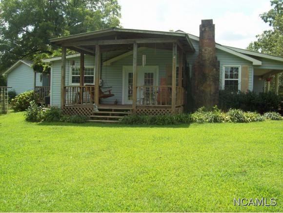 477 Co Rd. 1731, Holly Pond, AL 35083 Photo 3