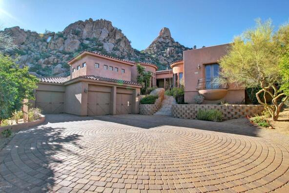 10040 E. Happy Valley Rd., Scottsdale, AZ 85255 Photo 1