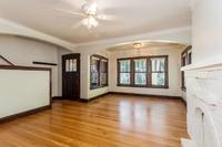 Home for sale: 1173 S. Harvey Avenue, Oak Park, IL 60304