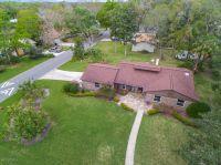 Home for sale: 742 Camellia Terrace Ct., Neptune Beach, FL 32266