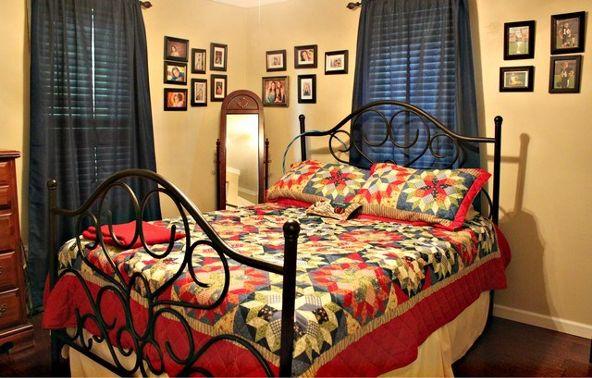 805 Spurgeon Rd., Russellville, AL 35654 Photo 5