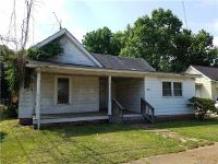 Home for sale: 1225 Church St., Salisbury, NC 28144