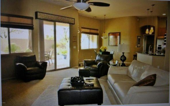 13947 N. Eddington, Oro Valley, AZ 85755 Photo 3