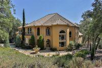 Home for sale: 2204 Loch Way, El Dorado Hills, CA 95762