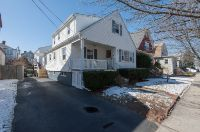 Home for sale: 45 Lancaster Ave., Revere, MA 02151