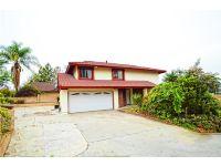 Home for sale: 19630 Calle Baja, Walnut, CA 91789