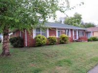 Home for sale: 1701 N. Adams St., Hutchinson, KS 67501