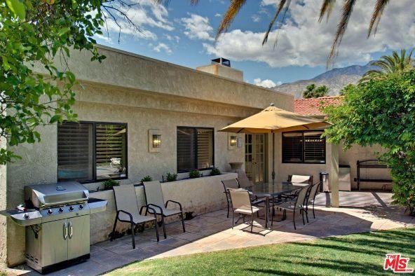 1440 E. Rosarito Way, Palm Springs, CA 92262 Photo 8