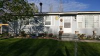 Home for sale: 121 Ramsey, Filer, ID 83328