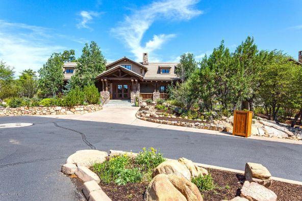 2276 Lichen Ridge Ln., Prescott, AZ 86303 Photo 49