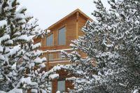 Home for sale: 108 Australian Ln., Como, CO 80432