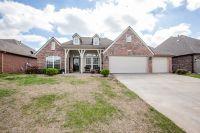 Home for sale: 20332 E. 32nd St. S., Broken Arrow, OK 74014
