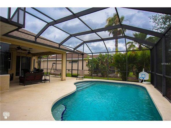 6317 Royal Tern Cir., Lakewood Ranch, FL 34202 Photo 28