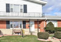 Home for sale: 7026 West Crain St., Niles, IL 60714