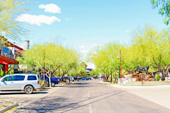 20801 N. 90th Pl., Scottsdale, AZ 85255 Photo 42