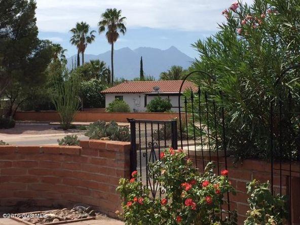 328 S. Abrego, Green Valley, AZ 85614 Photo 37