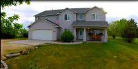 Home for sale: 17105 Garnet Rd., Wilder, ID 83676