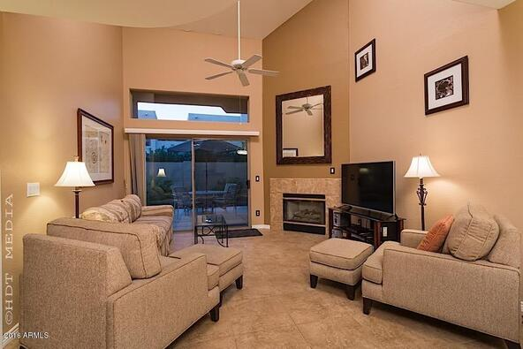 9070 E. Gary Rd., Scottsdale, AZ 85260 Photo 16