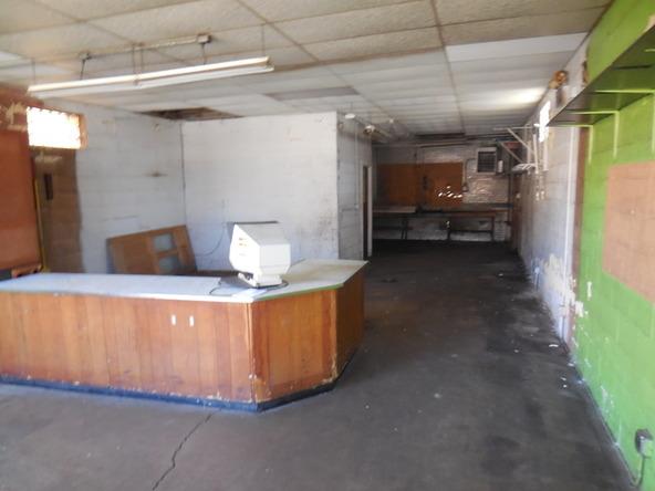 8921 W. Cermak Rd., North Riverside, IL 60546 Photo 6