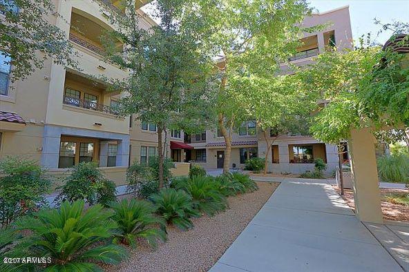 7291 N. Scottsdale Rd., Scottsdale, AZ 85253 Photo 3