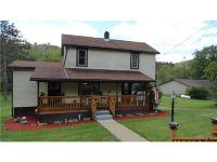 Home for sale: 6522 Beaver Dam Rd. Southeast, New Philadelphia, OH 44663