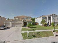 Home for sale: Citrus Leaf, Gibsonton, FL 33534