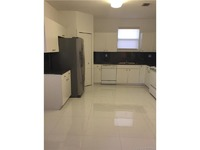 Home for sale: 15392 Southwest 25th Terrace, Miami, FL 33185