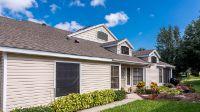 Home for sale: 120 Juniper Way, Tavares, FL 32778