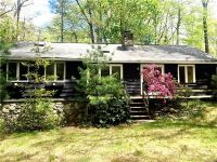 Home for sale: 2 High Trail Ci Rd., New Fairfield, CT 06812