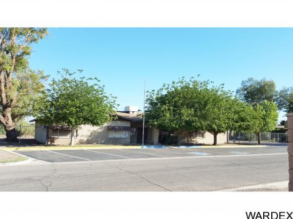 7871 S. Oriole Dr., Mohave Valley, AZ 86440 Photo 8