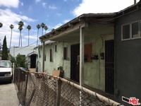 Home for sale: 3007 E. 4th St., Los Angeles, CA 90063