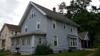Home for sale: 306 W. Main St., Ashland, OH 44805