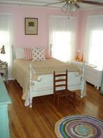 Home for sale: 2401 Bittersweet Pl., Burlington, IA 52601