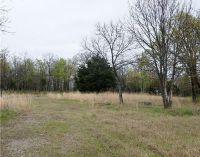 Home for sale: 8109 Bucella Rd., Huntington, AR 72940