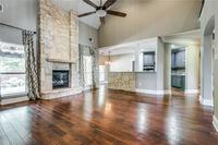 Home for sale: 4912 Cedar St., Flower Mound, TX 75028