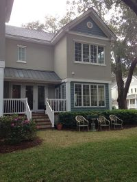Home for sale: 28 Kiln Cir., Saint Simons, GA 31522