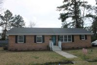 Home for sale: 501 Ives St., Lake City, SC 29560
