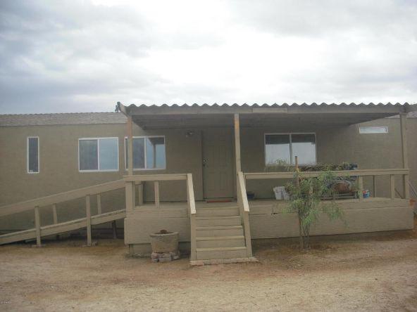 3907 W. Phillips Rd., Queen Creek, AZ 85142 Photo 3