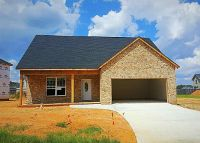 Home for sale: 410 Deven, Warner Robins, GA 31088