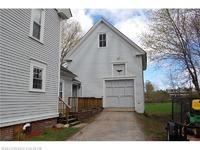 Home for sale: 72 Main St., Dixfield, ME 04224