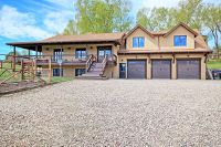 Home for sale: 697 Cr 266, Silt, CO 81652